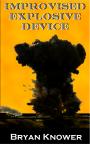 A free ebook by Bryan Knower