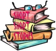 shortstory2