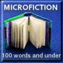 MicroFiction