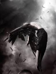 fallen angel 01